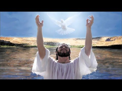 Oración al señor pidiendo bendicion - evangelio del dia de hoy