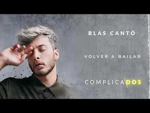 900 Ideas De Musica Musica Canciones Musica En Español