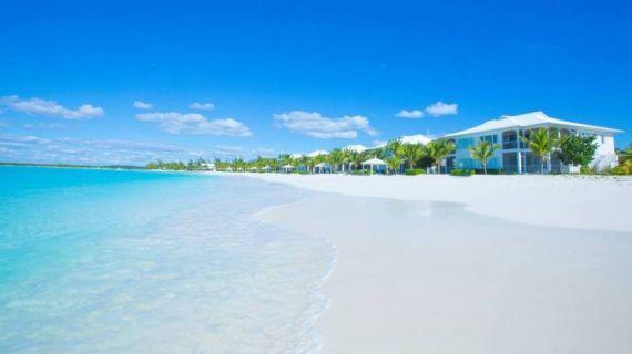 Bahamas - Offerte Grand Bahama, Nassau, Long Island, Paradise Island, Harbour Island