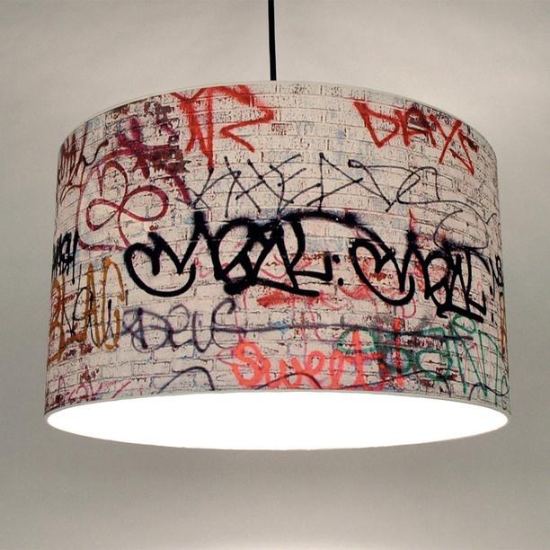 http://www.gelukken.be/  #graffitti #creative #outofthebox http://www.facebook.com/Gelukken.be?ref=hl