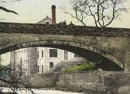 Image result for nineteenth century pictures of Blackhill Durham