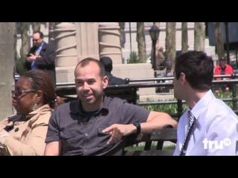 Impractical Jokers | Season 4 Episode 17 | Sneaking Number Twos, Going Number One - YouTube