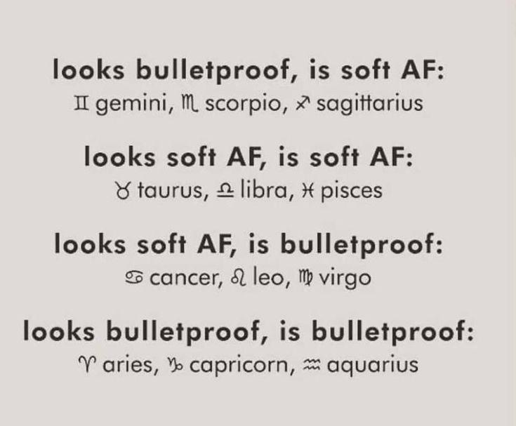 Horoscope Memes & Quotes – dielanasophie