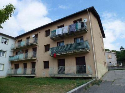 1000 idées sur le thème Balcon D'un Appartement sur Pinterest ...