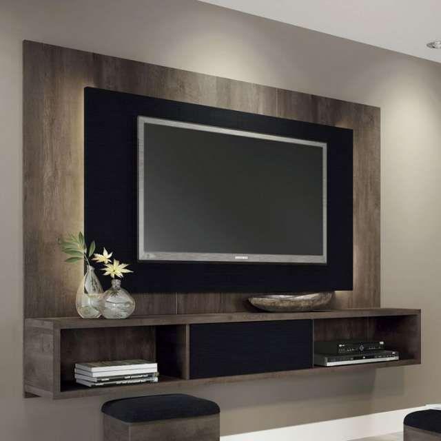 die besten 25 tv panel ideen auf pinterest fernseher f r schlafzimmer tv m bel und dr hte. Black Bedroom Furniture Sets. Home Design Ideas