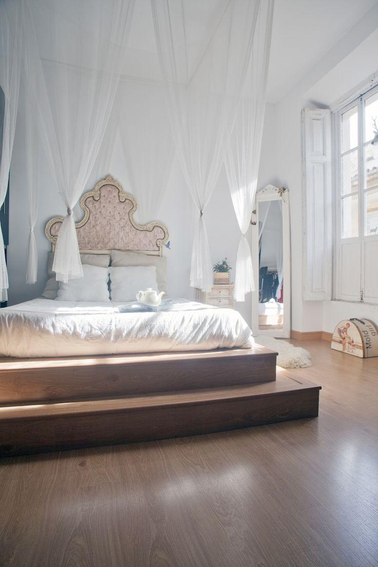 151 besten Kinderzimmer: Mädchen Bilder auf Pinterest | Wohnen ...