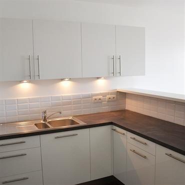 principales 25 ideas incre bles sobre brico depot meuble cuisine en pinterest cocina home. Black Bedroom Furniture Sets. Home Design Ideas