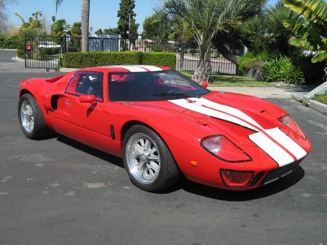 134 best images about ford gt40 on pinterest mk1 cars and ford gt
