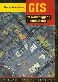 GIS w wodociągach i kanalizacji  http://www.ksiegarniatechniczna.com.pl/gis-w-wodociagach-i-kanalizacji.html  #GIS #wodociągi #kanalizacja #instalacje