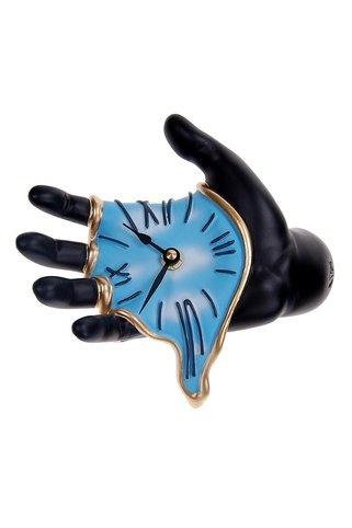 Antartidee Wall Clock Hand.