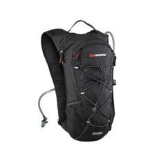 Caribee - Skycrane 2L mochila de hidratación