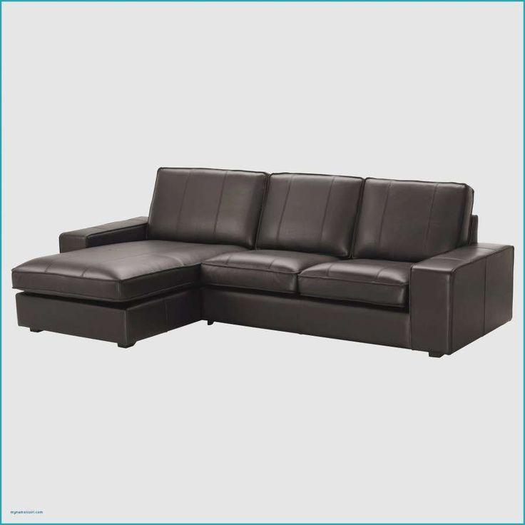 Ecksofa Leder Gunstig Top Bewertet 49 Bilder Eck Schlafsofa Gunstig Fantastisch Kivik Sofa Ikea Kivik Faux Leather Sofa