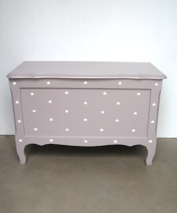 Coffre jouets deco store kids room for Nice and cheap furniture