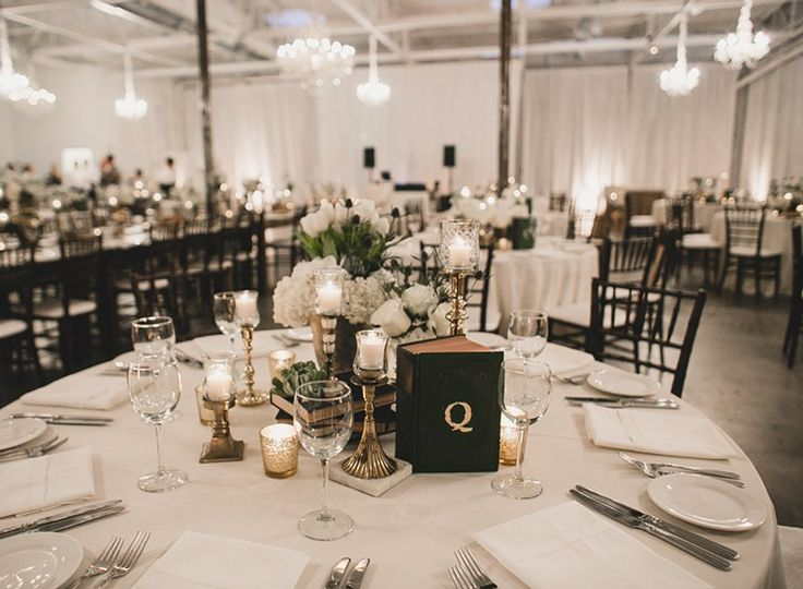 74 best the croft downtown phoenix wedding venue images on pinterest 25 best wedding venues in phoenix the croft downtown junglespirit Image collections