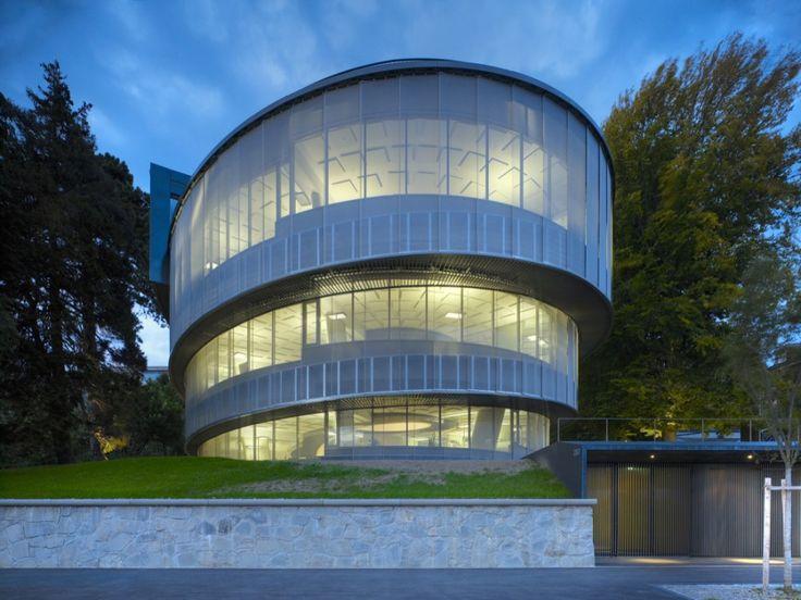 Modern Architecture Zurich 72 best zürich, swtizerland images on pinterest | zurich