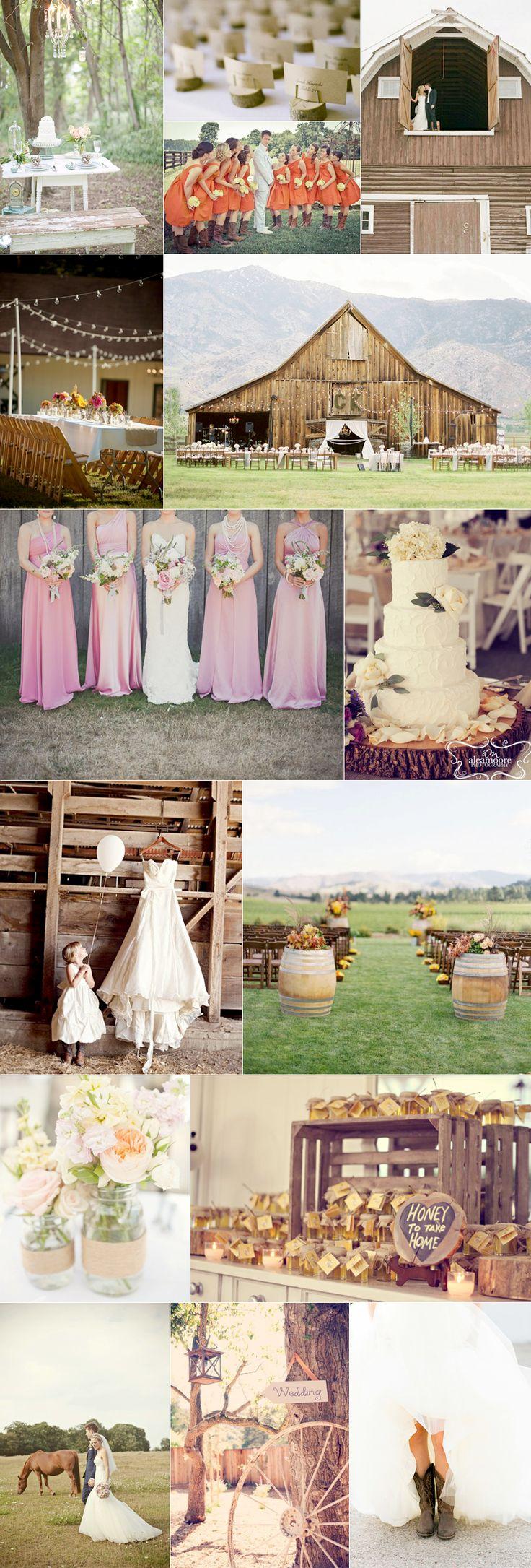 46 best Weddings images on Pinterest | Weddings, Canvas and Wedding ...