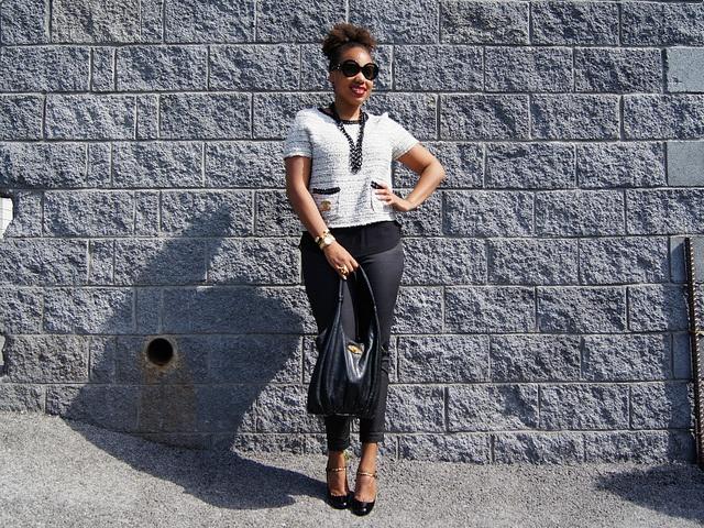 e85b4de2064 Vintage Chanel Sunglasses Ebay