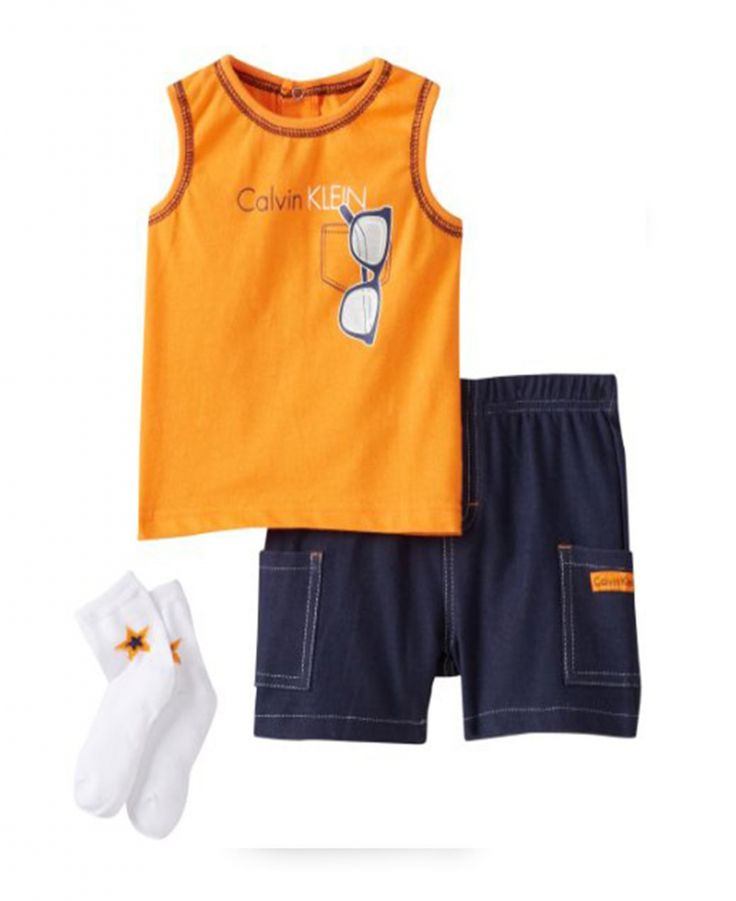 34 Best First Impressions Baby Clothes Images On Pinterest