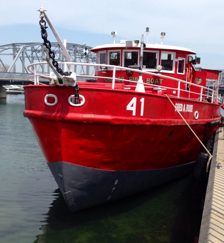 17 best images about door county ships and boats on for Door county fishing charters