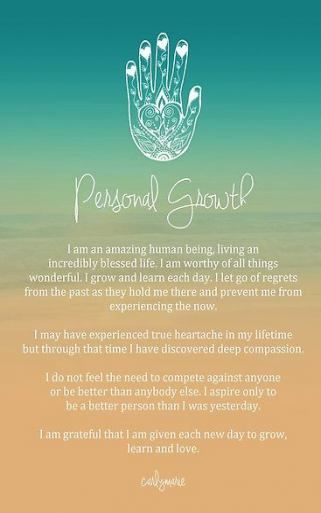 Super Quotes Positive Energy Namaste Ideas