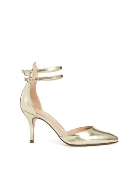 77 Best Images About Tall Girl Shoes In Sizes 11 Size 12