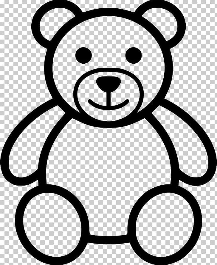 Teddy Bear Drawing Png Animals Bear Black Black And White Carnivoran Bear Drawing Teddy Bear Drawing Bear Stencil