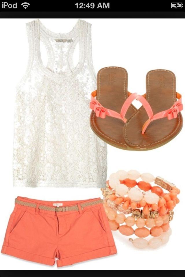 Cute teen cloths I love love love!!!