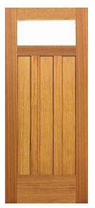 17 Best Images About Molded Composite Interior Doors On Pinterest Craftsman Door Flats And