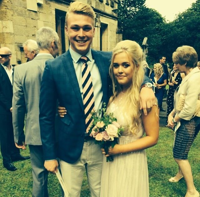 17 Best images about Lottie Tomlinson And the Tomlinson ...