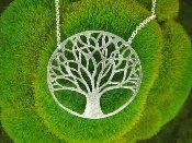 tree of lifeYer Feet, Wipes Yer, Trees Of Life, Tree Of Life