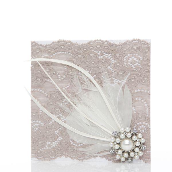 Celebrity Wedding Invitation   Google Search