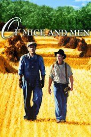 Watch Of Mice and Men Full Movie | Of Mice and Men  Full Movie_HD-1080p|Download Of Mice and Men  Full Movie English Sub