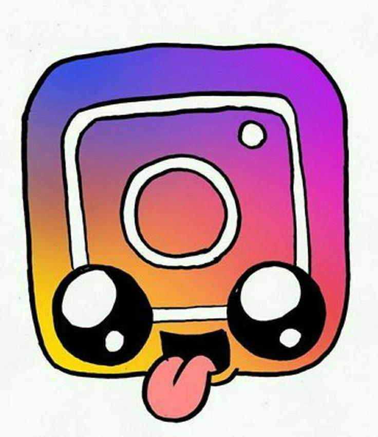 instagram kawaii imagenes kawaii pinterest kawaii