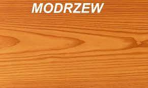 Znalezione obrazy dla zapytania modrzew drewno