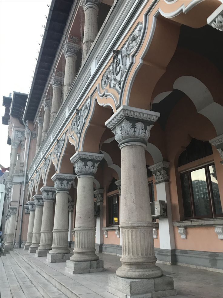 Buzău, palatul comunal !  @profesionalnewconsult #romaniafrumoasa #romaniamagica #buzau #buzaupeinsta #buzauromania #city #oras #haihuiprinbuzau #haiafaraprinbuzau #walk #plimbare #prinbuzau #buzaucity #romania #buzaunoaptea #nightinthecity #nightout #anightout #cursuribuzau #profesionalnewconsult #profesionalnewconsultbuzau