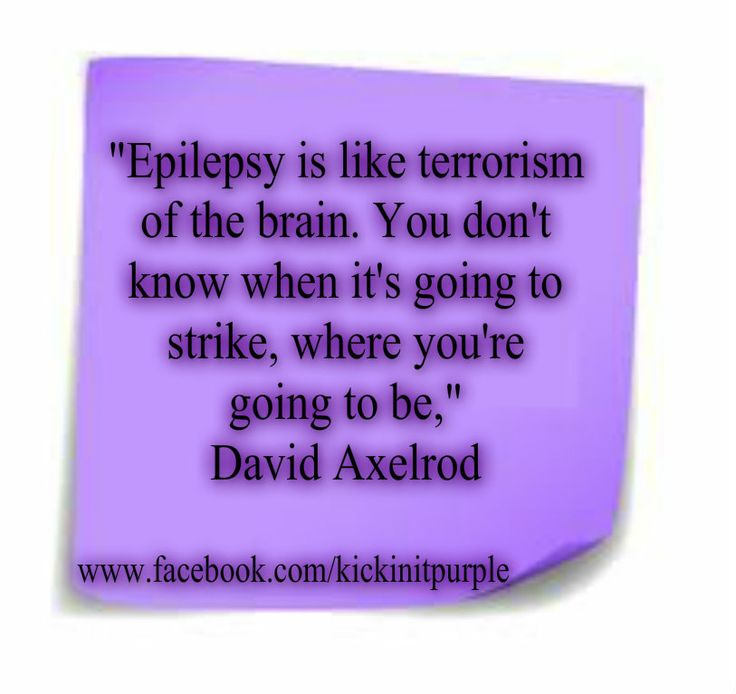 Quotes Being Strong Epilepsy: 1000+ Epilepsy Quotes On Pinterest