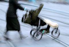 Gyermeket akartak rabolni a migránsok Obrenovacon http://ahiramiszamit.blogspot.ro/2017/02/gyermeket-akartak-rabolni-migransok.html