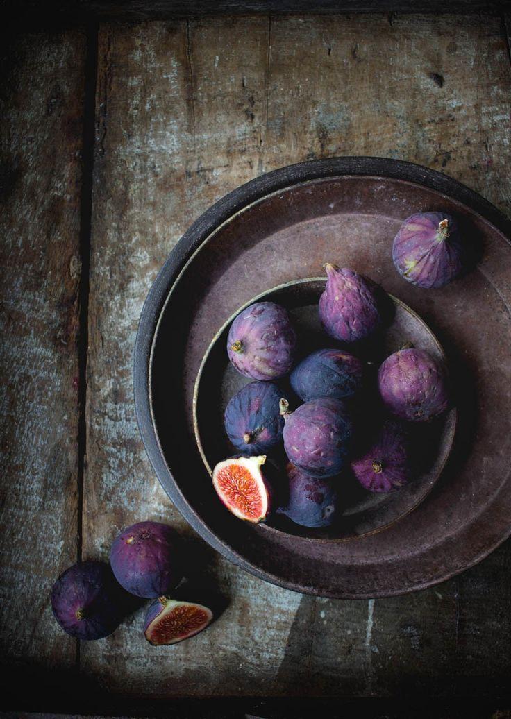 figs fikon