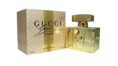 Gucci Premiere 75ml EDP for Women