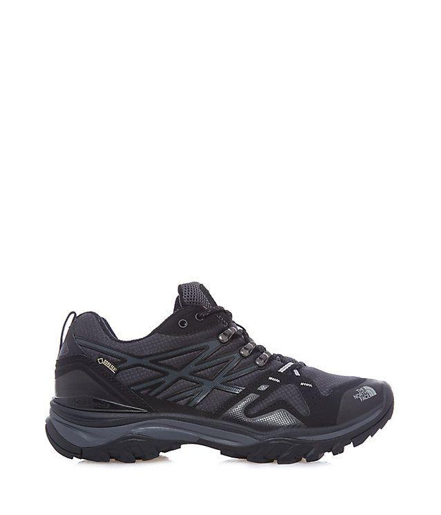 Emballer Gtx Rapide Hérisson W - Chaussures Pour Les Hommes / Gris La Face Nord 9yhHzo