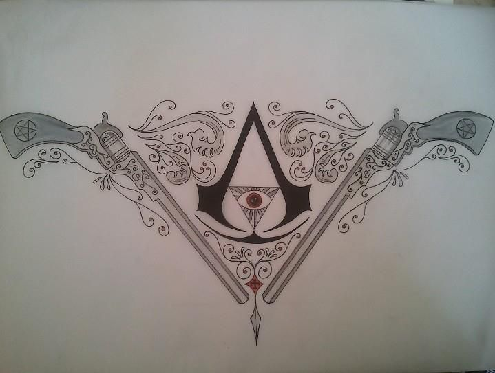 assassins creed orgins how to get royal chairiot
