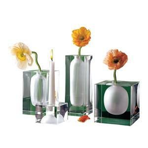 RosenthalVaseCatalog.com - NEW Vases