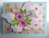 A Project by ddobson from our Cardmaking Gallery originally submitted 07/24/08 at 03:41 PM