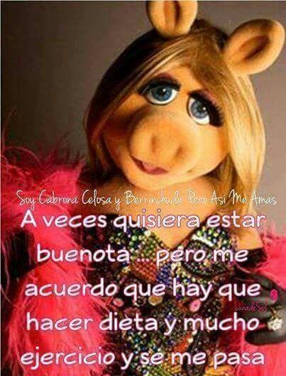 Lunes con <a href=