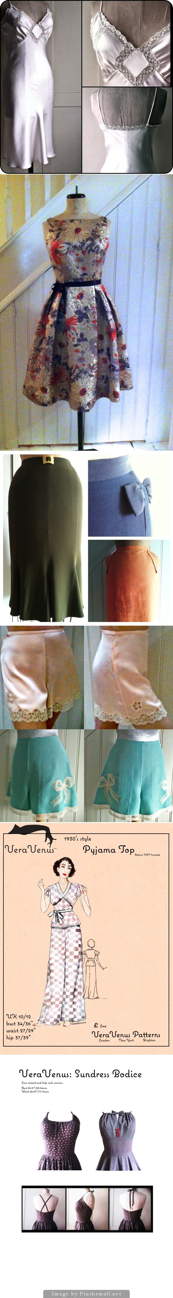best Crafts images on Pinterest Sewing ideas Sewing tutorials