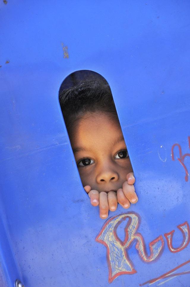 Niños en Cuba   FOTO: Roberto Suárez: Photos, Foto De, Cuba Foto