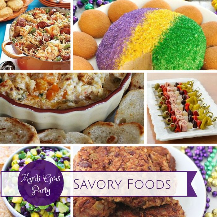 Facebook Email Twitter Google+ LinkedIn Pinterest. Where to party for Mardi Gras King cake, gumbo, po' boys and brass bands top Fat Tuesday celebrations around Indianapolis. It's not a.