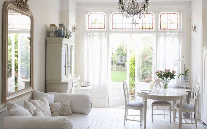 Wohnung-einrichten-britischer-Stil-Cottage-684.jpg (684×428)