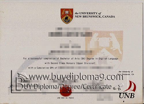 University of new brunswick degree  Buy diploma, buy college diploma,buy university diploma,buy high school diploma.Our company focus on fake high school diploma, fake college diploma university diploma, fake associate degree, fake bachelor degree, fake doctorate degree and so on.  Email: buydiploma@yahoo.com  QQ: 751561677  Skype, Cell, what's app, wechat:+86 17082892425  Website:http://www.buydiploma9.com
