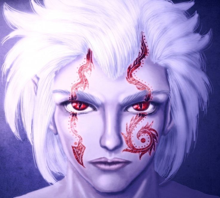dragon eyes by tropic02 Download free addictive high quality photos,beautiful images and amazing digital art graphics about Digital Art.